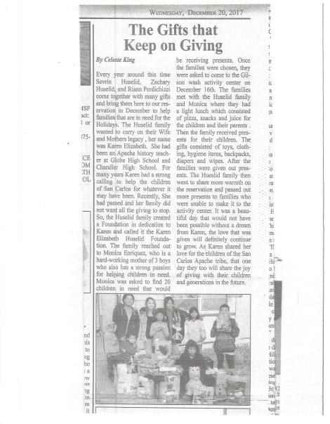 SC Article pic 1