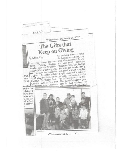 SC Article pic